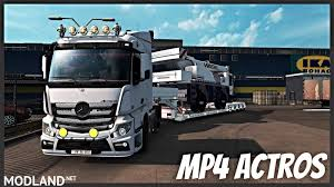 Mercedes Actros MP4 Mod For ETS 2 Image Fh3 Rj Pro 2 Truck Rearjpg Forza Motsport Wiki Fandom Euro Simulator Italia Dlc Ets2 Mod Coches Y Camiones Descarga De Ets Gmarketlt Scania T V16 Mod For Renault Premium 2001 111 Mechanin 23 D 20517 A3286 Horizon 3 2016 Anderson 37 Polaris Rzrrockstar Energy Cargo Collection Addon Steam Cd Key Wallpaper By Sonicadventure1999 On Deviantart Preowned The Will Play A Major Role In Strangers Bloody Door Decals Drivpassenger Door Get Lettered Up