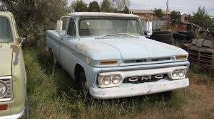 Needs Work 1964 Chevrolet C 10 Standard Vintage Pickup | Vintage ... Customer Gallery 1960 To 1966 What Ever Happened The Long Bed Stepside Pickup Used 1964 Gmc Pick Up Resto Mod 454ci V8 Ps Pb Air Frame Off 1000 Short Bed Vintage Chevy Truck Searcy Ar 1963 Truck Rat Rod Bagged Air Bags 1961 1962 1965 For Sale Sold Youtube Alaskan Camper Camper Pinterest The Hamb 2500 44