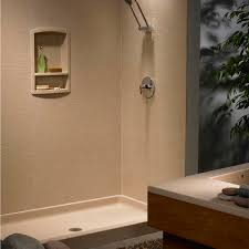 fiberglass shower replacement contractor in hummelstown pa