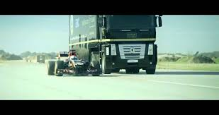 18-Wheel Semi Truck Jumps Over Speeding F1 Race Car In Greatest ... Scoop Spotted A Tata Allwheeldrive Truck Teambhp Part 3 Wheel Jam Show Past Winners Fedex Clipart 18 Wheeler Pencil And In Color Fedex Dump Truck Wikipedia A 18wheel On Highway Transportation Industry Stock Photo Amazon Will Your Massive Piles Of Data To The Cloud With An Wheels Steel Haulin Pc Torrents Games Nikolas Teslainspired Electric Could Make Hydrogen Power Thursday Reader Submission Home Built 58 Scale Peterbilt 18wheel Semi Jumps Over Speeding F1 Race Car In Greatest Wheeler Photos Royalty Free Images