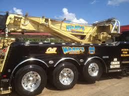 Ward's Wrecker Service 5 Best Brake Pads For Towing Complete Buyers Guide Bestofautoco Short Work Midsize Pickup Trucks Hicsumption How To Pick A Truck A Fifthwhetravel Trailer Towers Upgrading 2015chevretcoladohreequarters03jpg Ten 2 Important Things We Learned While Our Tiny House 9 New Pickups Trucks The Ranch In 2016 Beef Magazine Tires Towing Wheels Gallery Pinterest To Buy Or Suv Haul Your Boat Edmunds Pickup Professional 4x4
