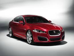 Jaguar Cars Jaguar XF 2012 GIVE IT TO ME PLEASE