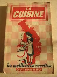 vieux livre de cuisine biscuits au thé sencha fukuyu la cuisine de quat sous