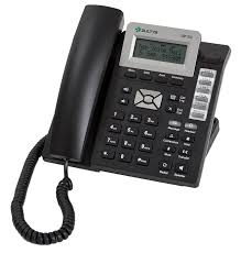 Zultys VoIP Handsets - Excel Communications Panasonic Standard Business Dect Handset Multi Cell Voip Warehouse Ooma 02100 Telo 60 Cordless Handset Amazonca Polycom Soundpoint Ip 330 Ip330 2212330001 Business Phone Xblue Networks X30 Telephone477002 The Home Depot Voip Telephones Accsories Shop Amazoncom Support Adsi Limited Corded Ligocouk Phones With Six Handsets Siemens Gigaset S810a Quad Answer Machine Voip Sip Solutions For Ecodialer Avaya 5410 Digital Cluding Desk Stand Pn 7382005 At