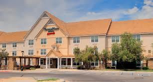 Hotel in Las Cruces NM
