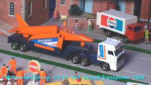 Toy Trucks: Youtube Big Toy Trucks Photos Of Dump Trucks Group With 73 Items 2015 Gmc Canyon Youtube Hd Video Big Boy Pinterest Gmc My Diecast Rigs Youtube Huge Explosion To Seat Tire After Attempting Inflate A Truck Spiderman Vs Venom Monster For Kids Cars Pics 1998 Dodge Red Concept Within Learn Colors With Disney Mcqueen 2019 Volvo New Release Car Auto Trend 2018 Ram 12500 Sport Horn Black Pickup In Giant The Worlds Longest Semitractor The Peterbilt 359 Legendary Classic Rig