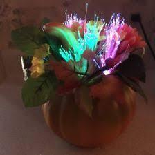 Fiber Optic Halloween Decorations by Fiber Optic Halloween Ebay