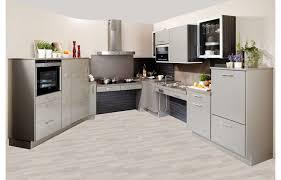barrierefreie küche modell 2064 barrierefreie küchen