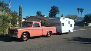 1964 Dodge D100 | Old Dodge Trucks | Pinterest | Dodge Trucks And Mopar Hemmings Find Of The Day 1964 Dodge A100 Panel Van Daily Dw Truck For Sale Near Cadillac Michigan 49601 D100 Sweptline Pickup S108 Dallas 2015 Street Dreams Dodge 500 2 Ton Grain Truck Hemishadow Aseries Specs Photos Modification Info At Original Dreamsicle 64do3930c Desert Valley Auto Parts Classics Sale On Autotrader Old Trucks Pinterest Trucks And Mopar Custom Sport Special Youtube
