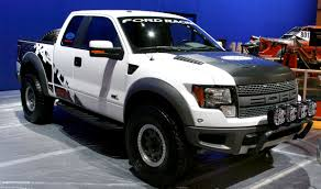 Ford Raptor F-150 High Performance Trucks   Cars   Pinterest ... Is The Ford F150 Raptor Best Looking Pick Up Truck Right Now Ford Raptors Making Statments With Procharger I1s 2017 2018 Pickup Truck Hennessey Performance Unveils Oneofakind F22 545 Hp Upcoming Ranger Might Go Diesel Top Speed Announces New 2014 Svt Special Edition Digital 2011 Super Crew Forum Forums The F250r Mega Are Giant Lookalikes Without Caged Ready To Roll In Dearborn Updated Info Is Sending Its Highperformance Pickup China F250 Duty Megaraptor Will Stomp Your Puny Maxim