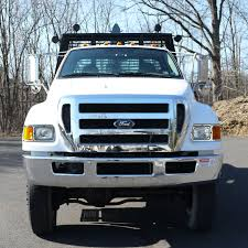 Used 2010 FORD F650 4X4 W/ VENTURO HT66KX SERVICE CRANE: 5.5 TON ... Mechanics Truck 1994 Gmc Topkick With Caterpillar 3116 Oj Watson Stellar Team To Create Custom Crane Trucks For Colorado Diesel Ford F550 Service Trucks Utility Mechanic In 1989 F800 Servemechanic Truck 11000 Obo Kwik Parts Llc Spec Success On Your Cstruction Sites 2014 Peterbilt 348 Youtube Virginia For 2003 Ford Mechanic Truck Vinsn1fda56px3ec57416 Power Working Semi Diesel Engine In Repair Shop Garage Topside Creeper Adjustable Car Auto Tools 1980 F350 Cw Deck 195 Cfm Air