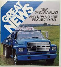 1980 Ford New Special Values & 8.2L Fuel Pincher Diesel Sales ... Work Trucks Still Exist And The 2017 Ford Super Duty Proves It Pick Up Truck 2009 Model A 192731 Wikipedia Pickup Truck Best Buy Of 2018 Kelley Blue Book F150 Raptor Review Apex Predator Truth About Cars F100 Buyers Guide Youtube 1984 Overview Cargurus Used Car Values Are Plummeting Faster And Across America 10 In Allwheeldrive Vehicles 2010 F250 Information