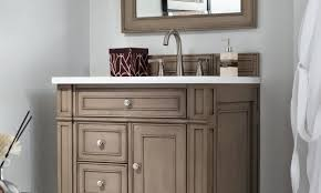 How To Maximize Your Small Bathroom Vanity - Overstock.com Small Bathroom Design Ideas Storage Over The Toilet 50 Best Bathroom Ideas Designs For Spaces Kitchen Cabinets Cabinet Splendid Paint Remodel Space Wooden Weatherby Floor High Mirrored Black Without B Medicine 44 Storage And Tips 2019 Fniture And Towel Custom For Bathrooms With No Ikea 21 Decorating 10 That Will Save You Design Apartment Therapy Rated In Overthetoilet Helpful Customer Reviews