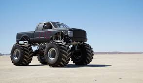 This Epic Electric Monster Truck Wants To Crush All The Things Epic Split Truck Simulator Usa 2018 Apk Download Free Simulation Only In La The Hamborghini Food Motorhead Mama Dump Off Road Youtube Eatz Best Image Kusaboshicom 1958 Chevy Viking At This Years Sema Show 2017 Superfly Autos Floor Mats About Fresh Review Of Diesel Drag Racing Is Thing Youll See This Week Photos Mazda 68 For Release With You Wont Want To Miss Duel Car Vs Ads Are Epic By Serkan Meme Center Test Drives An Year For New Heavy Trucks