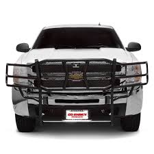 Go Rhino® - Wrangler Black 1-Piece Grille Guard Truck Grill Guards Bumper Sales Burnet Tx 2004 Peterbilt 385 Grille Guard For Sale Sioux Falls Sd Go Industries Rancher Free Shipping 72018 F250 F350 Westin Hdx Polished Winch Mount Deer Usa Ranch Hand Ggg111bl1 Legend Series Ebay 052015 Toyota Tacoma Sportsman 52018 F150 Ggf15hbl1 Heavy Duty Tirehousemokena Heavyduty Partcatalogcom Guard Advice Dodge Diesel Resource Forums Luverne Equipment 1720 114 Chrome Tubular
