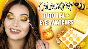 COLOURPOP Honey Collection Makeup Tutorial + Eye Swatches 1 Colourpop Promo Code 20 Something W Affiliate Discount Offers Colourpop Makeup Transformation Tutorial Colourpop Gel Liner Live Swatches Dark Liners Pressed Eyeshadows Swatches Demo Review X Ililuvsarahii Collabationeffortless Review Glossier Promo Code Youtube 2019 Glossier Que Valent How To Apply A Discount Or Access Code Your Order Uh Huh Honey Eyeshadow Palette Collection Coupon Retailmenot 5 Star Coupons Gainesville Honey Collection Eye These 7 Youtube Beauty Discounts From The Internets Best