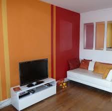 chambre grise et verte chambre orange et vert avec chambre grise et verte idees et