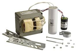 high pressure sodium ballast kits hps ballast rebuild kit