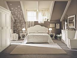 Bedroom Vintage Ideas Cool