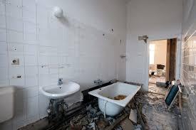 wertsteigerung durch renovierung günstig renovieren und