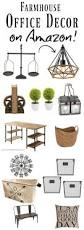 Boss Day Office Decorations by Best 20 Rustic Office Decor Ideas On Pinterest Crate Decor