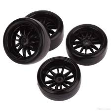12mm Hub Wheel Rims & Smooth Tires For RC 1/10 Racing Drift Sport ... Alloy Vs Steel Wheels 1 20x85 7 5x127 5x5 Mb Old School Chrome Wheelsrims 20inch Peak Truck Rims By Black Rhino Cheap Wheel Find Deals On Line At 4pcs 110 Rc Jeep Rock Crawler 19 Lock Proline 40 Series Wabash Hd Monster W23mm Hubs Revo Off Road And Level 8 Motsports Fuel Diesel D598 Gloss Milled Custom 16x12 Alcoa Alinum Heavy Duty Used Dump 175 Tis Autosport Plus Fuel D531 Hostage 1pc Matte Roost Bronze Offroad Method Race
