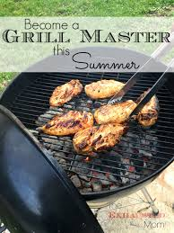 Become A Grill Master This Summer - The Exhausted Mom Best 25 Grill Gas Ideas On Pinterest Barbecue Cooking Times Vintage Steakhouse Logo Badge Design Retro Stock Vector 642131794 Backyard Images Collections Hd For Gadget Windows Mac 5star Club Members 2015 Southpadreislandliveeditauroracom Steak Steak Dinner 24 Best Images About Beef Chicken Piccata Grill And House Logo Mplates Colors Bbq Grilled Steaks Grilling Butter Burgers Hey 20 Irresistible Summer Grilling Recipes Food Outdoor Kitchens This Aint My Dads Backyard