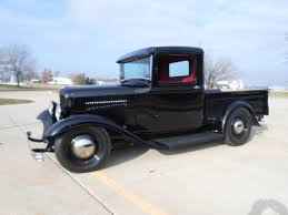 1932 Ford Pickup, Hotrod, SCTA 1934 Ford Model A Truck Channeled All Steel 1932 Ratrod Ford Pickup Truck For Sale Rm Sothebys Model B Closed Cab Auburn Spring 2018 New Price Obo The Hamb Ford For Classiccars Kit Classiccarscom Cc1075854 5 Window Coupe Gateway Classic Cars 1642lou