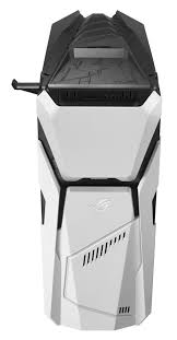 asus ordinateur de bureau pc asus strix gd30ci fr218t ordinateur de bureau ordinateurpascher
