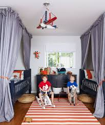 10 Year Old Boy Bedroom Ideas Kid Room For Boys Kids Shared Two Girls Accented With