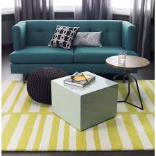 fascinating cb2 piazza sofa review images best idea home design