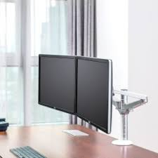 ranwd laptop stands price in malaysia best ranwd laptop stands