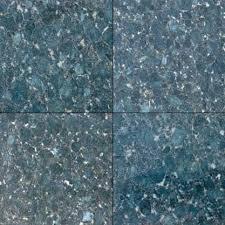 peacock green granite granite countertops granite slabs