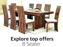 Full Size Of Wood Dining Table Set Exquisite Cheap Sets 6 Teak Seat And Chairs Dinner