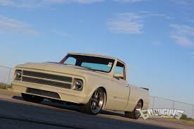 1967 Chevy C/10: LMC Truck Of The Year-Late Finalist - Goodguys ... Ayresfordf2501967truck Ayres 1967 Chevrolet Ck Truck For Sale Near Fort Worth Texas 76137 6500 Shop C10 Custom Step Side Pickup Moexotica Classic Something About This Truck Love The Look Nice Dodge D100 Chevy From Fast And Furious Is Up Used Lifted Gmc K1500 For Sale Northwest Intertional Harvester 1100b Junkyard Find Southern Kentucky Classics Welcome To After C30 Skunk River Restorations Street Cruisin The Coast 2014 Youtube Rare K10 4x4 Short Bed Frame Off