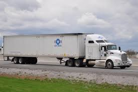 Truck: Usa Truck Dry Van Freight Services Usa Truck Lethbridge Terminals Recruiting Home Facebook Usa Sgt Trucking Transportation Logistic And Warehousing Trucks World News August 2015 7619 Doane Dr Mansas Va 20109 Terminal Property For Oilfield Trucking Solutions Grows With Shale Plays Across United Tractor Wikipedia
