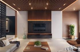 Lines On Ceiling Merge Vertically With Fireplace - Vertical ... Interior Architecture Floating Lake Home Design Ideas With 68 Best Ceiling Inspiration Images On Pinterest Contemporary 4 Homes Focused Beautiful Wood Elements Open Family Living Room Wooden Hesrnercom Gallyteriorkitchenceilingsignideasdarkwood Ceilings Wavy And Sophisticated Designs New For Style Tips Planks Depot Decor Lowes Timber 163 Loft Life Bedroom Ideas Kitchen Best Good 4088