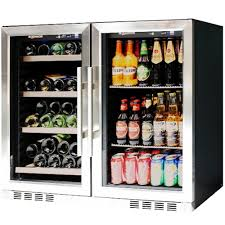Wine Cooler Fridges Beer Cooler Fridges Beverage Cooler