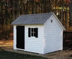 pdf plans 8x10 saltbox shed plans download diy art display easel plans