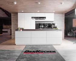 küchen preis wieviel kostet eine dan küche im durchschnitt