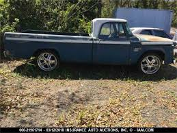 1969 Dodge Ram For Sale   ClassicCars.com   CC-1081039 Torched 1969 Dodge D500 Dump Truck Ccinnati Ohio This Flickr Whiskey Bent Tim Molzens 1962 Sweptline Crew Cab Slamd Mag How To Lower Your 721993 Pickup Moparts Jeep D300 For Sale Classiccarscom Cc990116 69 100 Cummins Swap Album On Imgur Used Lifted 2016 Ram 2500 Laramie 4x4 Diesel For Charger Police In Traffic American Simulator A100 Van Camper Parts Classifieds Power Wagon Overview Cargurus Brochures