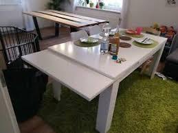 sitzauflage bank küche esszimmer ebay kleinanzeigen