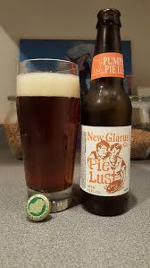 Pumpkin Fiddle Fest Maine by What Beer Are You Drinking Now 1126 Community Beeradvocate
