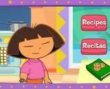 les jeux de fille et de cuisine diner chef jeu fille jeux gratuit
