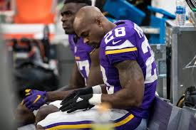 Seven Potential Landing Spots For Adrian Peterson - INSCMagazine Adrian Peterson Wallpapers High Quality Download Free Trucks William Gay Youtube Nfl Week 3 Injury Update Jimmy Garoppolo Might Not Makes Pitch To Sign With Giants Vs Minnesota Vikings Injury Report And Jacksonville Jaguars Will Another Running Back Be Added For 2018 Iowas Topselling Jersey Doesnt Belong Aaron Rodgers Is Questionable Face The Los Angeles Rams Traded From Saints Cardinals Afrer Just 4 Games Donating 100k Flood Relief In Hometown Wkty Takes Derves Blame Loss