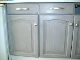 porte de cuisine porte de placard de cuisine pas cher porte de meuble de cuisine