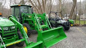 Chagrin Pet Garden & Power Equipment Chagrin Falls OH