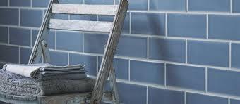 product lines trikeenan tileworks handcrafted ceramic tile