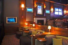 Cinetopia Living Room Pictures is home theater technology killing movie theaters page 3 avs