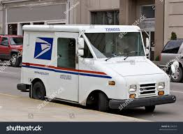 Mail Truck Stock Photo (Edit Now) 239337 - Shutterstock Answer Man No Mail Delivery After Snow Slow Plowing Canada Post Grumman Step Vans Under Highway Metropolitan Youtube Truck Clipart Us Pencil And In Color Truck 1987 Llv Usps Mail Autos Of Interest Long Life Vehicles Last 25 Years But Age Shows Now I Cant Believe There Was Almost A Truckbased Sports Car Arrested Carjacking Police Say Fox5sandiegocom Bigger For Packages Mahindra Protype Spied 060 Van Specially Desi Flickr We Spy Okoshs Contender News Driver